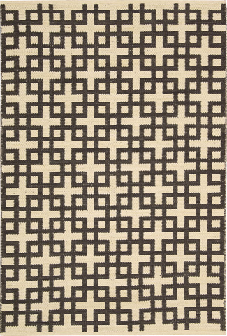 Nourison Industries, Inc. - Maze Rug - 99446127501