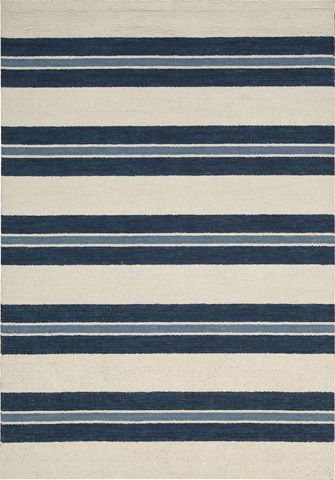 Nourison Industries, Inc. - Oxford Rug - 99446127679