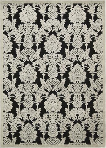 Nourison Industries, Inc. - Graphic Illusions Rug - 99446145536