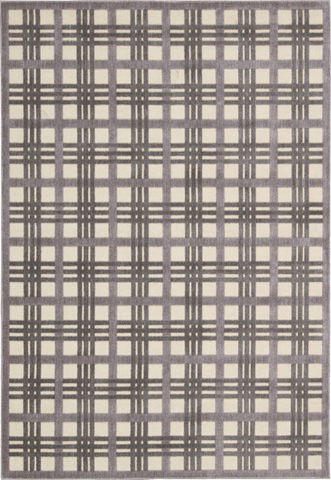 Nourison Industries, Inc. - Graphic Illusions Rug - 99446160553