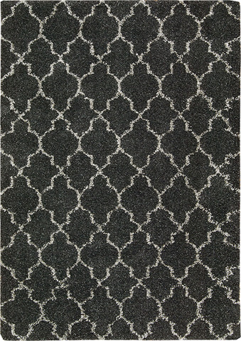 Nourison Industries, Inc. - Amore Rug - 99446171894