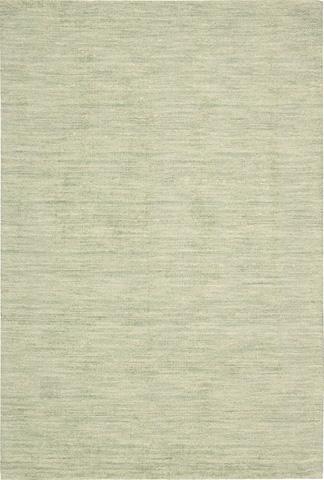Nourison Industries, Inc. - Grand Suite Rug - 99446201591