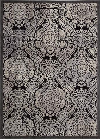 Nourison Industries, Inc. - Graphic Illusions Rug - 99446221667