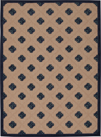 Nourison Industries, Inc. - Aloha Rug - 99446241979