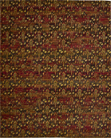 Nourison Industries, Inc. - Rhapsody Rug - 99446251039