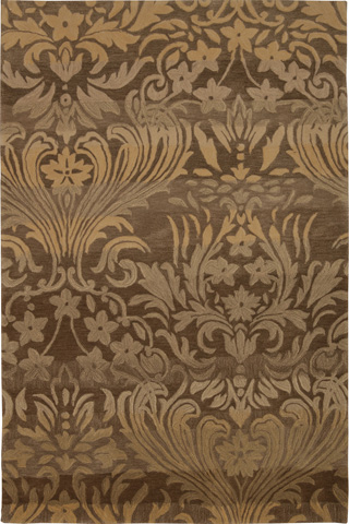 Nourison Industries, Inc. - Contour Rug - 99446251480