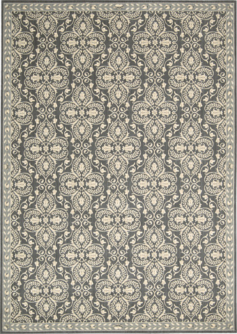 Nourison Industries, Inc. - Riviera Rug - 99446271501