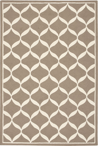 Nourison Industries, Inc. - Decor Rug - 99446323088