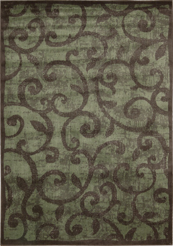 Nourison Industries, Inc. - Expressions Rug - 99446584953