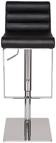 Nuevo - Fanning Adjustable Stool - HGAF174