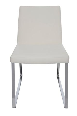 Nuevo - Tanis Dining Chair - HGAF246