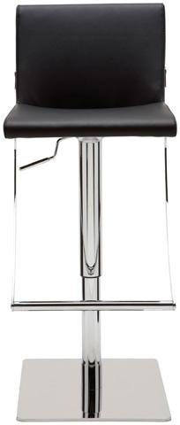 Nuevo - Swing Adjustable Stool - HGAF308