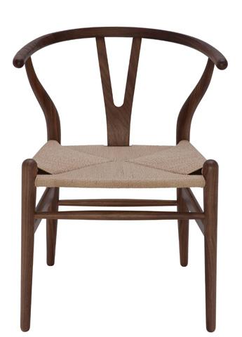 Nuevo - Alban Dining Chair - HGEM144