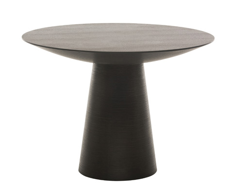 Nuevo - Dania Small Dining Table - HGEM220