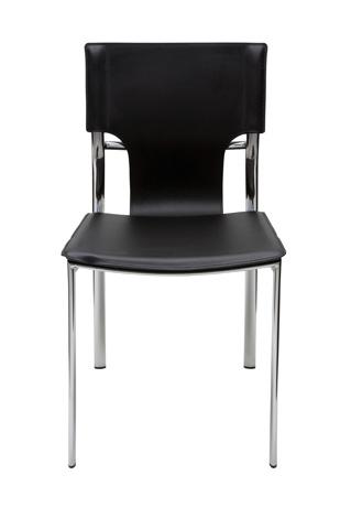 Nuevo - Lisbon Dining Chair - HGGA241