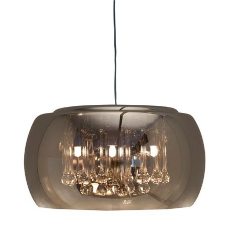 Nuevo - Alain Pendant Lamp - HGHO149
