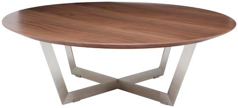 Nuevo - Dixon Coffee Table - HGSD462