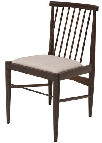 Nuevo - Cyrise Dining Chair - HGSR290