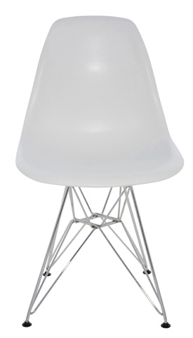 Nuevo - Max Dining Chair - HGZX217