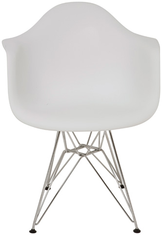 Nuevo - Ray Dining Chair - HGZX271