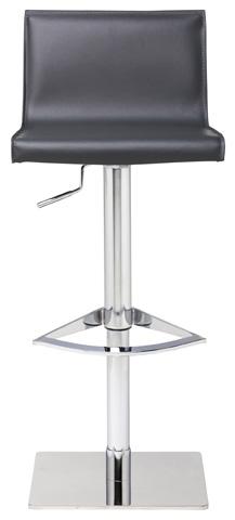 Nuevo - Colter Adjustable Barstool - HGAR275