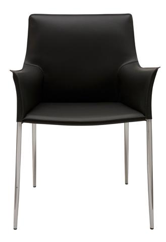 Nuevo - Colter Dining Chair - HGAR398