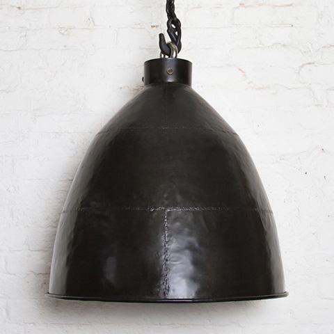 Nuevo - Pendant Lamp - HGDA265