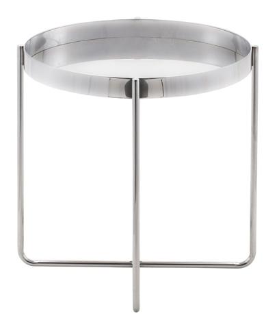 Nuevo - Gaultier Side Table - HGDE123