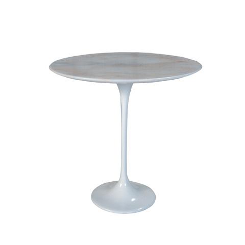 Nuevo - Jacob Side Table - HGEM119