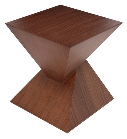 Nuevo - Giza Side Table - HGEM227