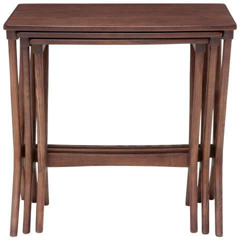 Nuevo - Josef Side Table - HGEM479