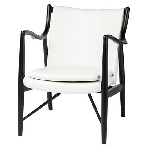 Nuevo - Chase Lounge Chair - HGEM631