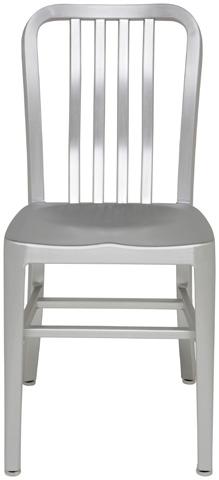 Nuevo - Soho Dining Chair - HGGA161