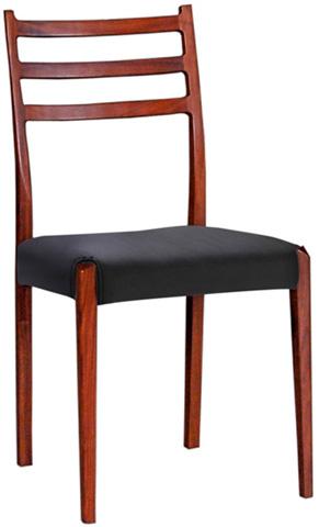Nuevo - Bram Dining Chair - HGGO121