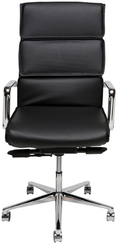 Nuevo - Lucia Office Chair - HGJL280