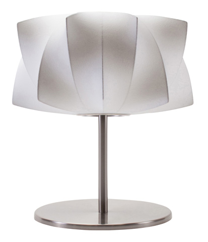Nuevo - Lex Table Lamp - HGMO107