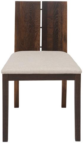 Nuevo - Eva Dining Chair - HGSR284