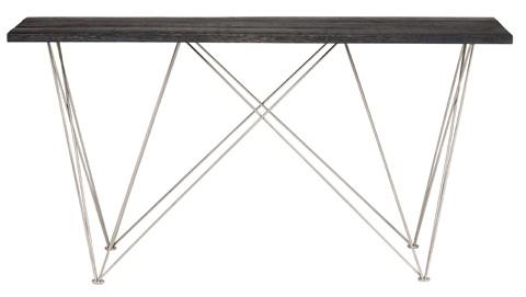 Nuevo - Zola Console Table - HGSR463