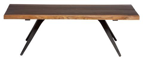 Nuevo - Vega Coffee Table - HGSR468