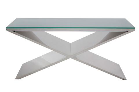 Nuevo - Prague Console Table - HGTA635