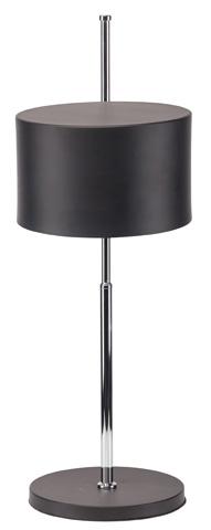 Nuevo - Minsk Table Lamp - HGRA381