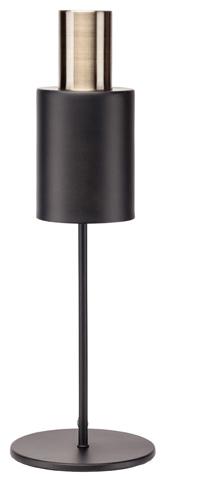 Nuevo - Lucca Table Lamp - HGRA408