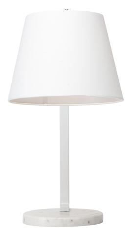 Nuevo - Beton Table Lamp - HGSK105
