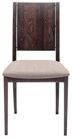 Nuevo - Eska Dining Chair - HGSR579