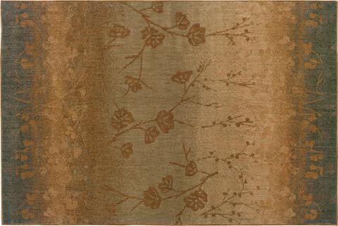 Oriental Weavers - Rug - 1125B