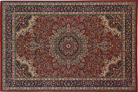 Oriental Weavers - Rug - 116R