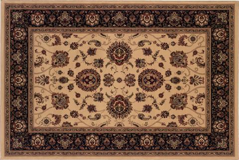 Oriental Weavers - Rug - 130_7