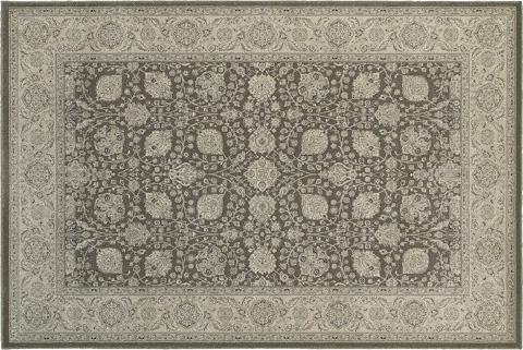 Oriental Weavers - Rug - 1330U
