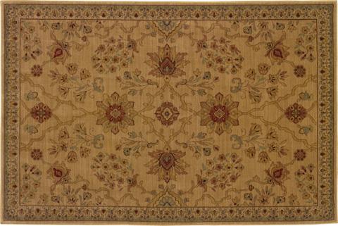 Oriental Weavers - Rug - 13C