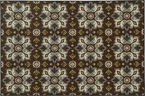Oriental Weavers - Rug - 15837